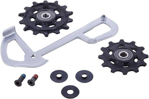 SRAM GX EAGLE PULLEYS AND INNER CAGE