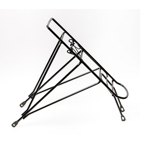 "CARRIER RACK -ABC  26"" REAR"