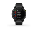 GARMIN FORERUNNER 745 BLACK 6PW010190