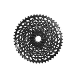 SRAM XG-1275 10-50T 12 SPEED CASSETTE