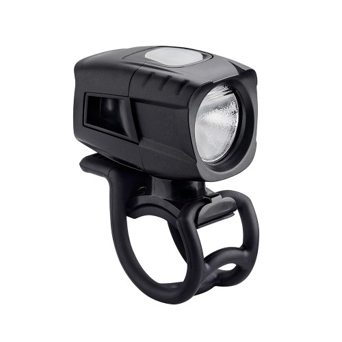 SOLAR RAY HEADLIGHT - TITAN RACING
