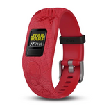 Garmin Vivofit jr.2 Adjustable Star Wars, Dark Side