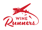 winerunners.co.nz