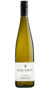 Jules Taylor Marlborough Pinot Gris 2018