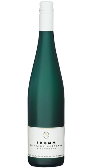 Fromm Riesling Spatlese 2019