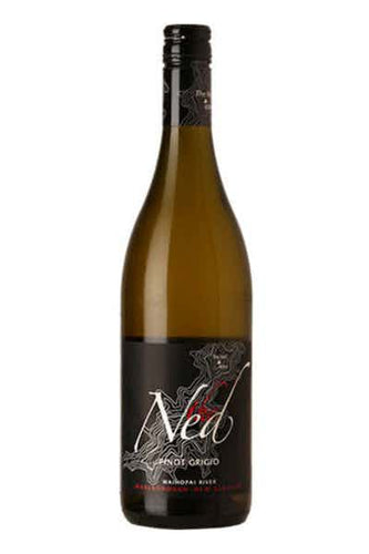 The Ned Marlborough Pinot Gris 2019