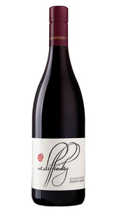 Mt Difficulty Bannockburn Central Otago Pinot Noir 2017