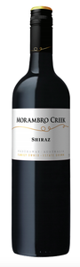 Morambro Creek Shiraz 2015