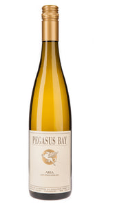 Pegasus Bay 'Aria' Late-Picked Riesling 2016