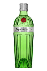 Tanqueray № Ten Gin 1000ml