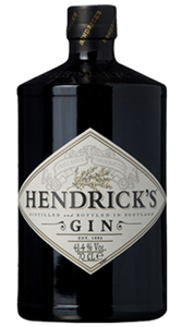 Hendricks London Dry Gin 1000ml