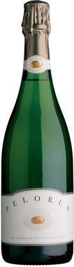 Cloudy Bay 'Pelorus' Methode Traditionelle Brut NV