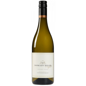 Domain Road Central Otago Sauvignon Blanc 2017