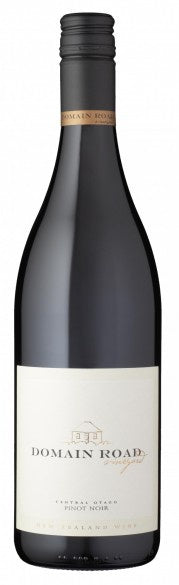 Domain Road Central Otago Pinot Noir 2017