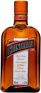 Cointreau 350ml