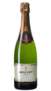 Bouvet Brut Methode Traditionelle NV