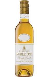 De Bortoli Noble One Botrytis Semillon 2016 375ml