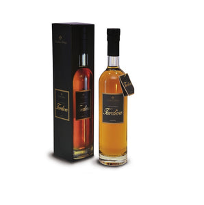 Grappa Bottega 'Tardiva' 500ml