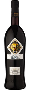 Hidalgo 'Triana' Pedro Ximenez Sherry 500ml