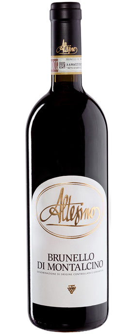 Altesino Brunello Di Montalcino 2011 1500ml Magnum