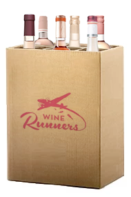 Provence Rosé Mixed 6-Pack