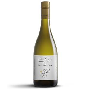 Mt Difficulty Single Vineyard Long Gully Chenin Blanc 2019
