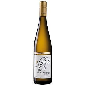 Mt Difficulty Tinwald Burn Noble Riesling 2016 750ml