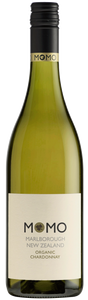 Momo Marlborough Chardonnay