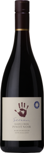 Seresin 'Raupo Creek' Pinot Noir 2012
