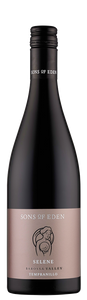 Sons of Eden Selene Barossa Valley Tempranillo 2014