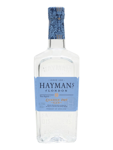 Hayman's London Dry Gin 700ml