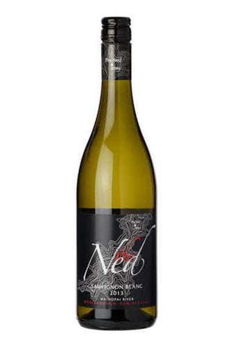 The Ned Marlborough Sauvignon Blanc 2020