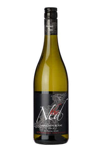 The Ned Marlborough Sauvignon Blanc 2019