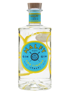 Malfy Gin Con Limone 700ml