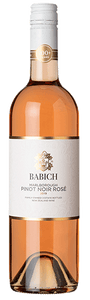 Babich Marlborough Pinot Rosė 2019