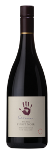 Seresin 'Rachel' Marlborough Pinot Noir 2014