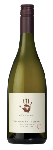 Seresin Reserve Marlborough Chardonnay
