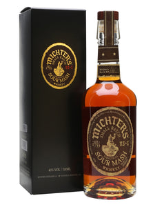 Michter's US*1 Sour Mash Whiskey 700ml