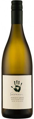Seresin Marlborough Pinot Gris