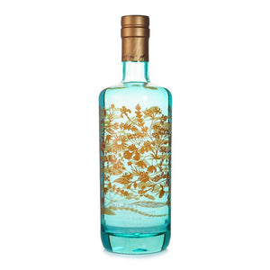 Silent Pool Gin 700ml