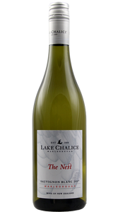 Lake Chalice 'The Nest' Marlborough Sauvignon Blanc 2019