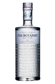The Botanist Islay Gin 700ml