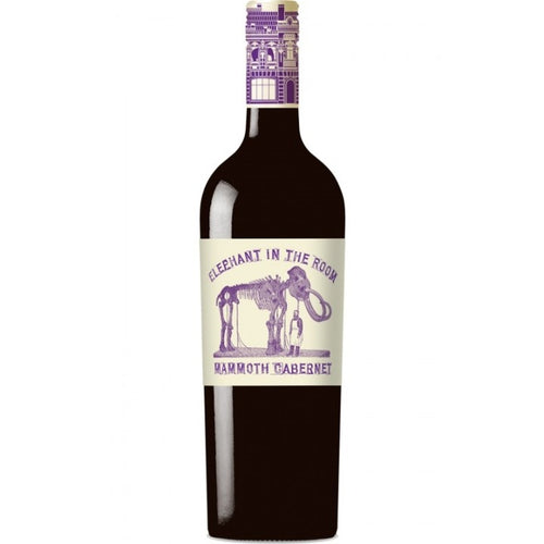 Elephant in the Room Cabernet Sauvignon