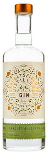 Seppeltsfield Rd 'Savoury Allsorts' Gin 500ml