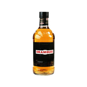 Drambuie Whisky Liqueur 350ml
