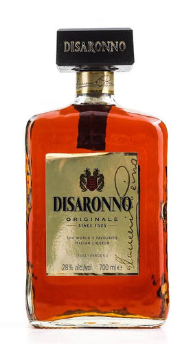 Disaronno Originale Amaretto 700ml