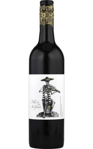 Take It To The Grave Cabernet Sauvignon