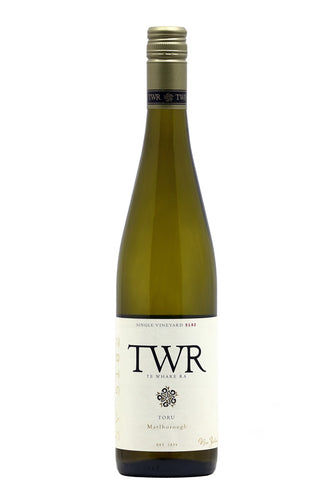 Te Whare Ra Single Vineyard '5182 Toru' 2018