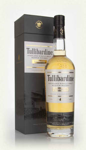 Tullibardine Sovereign Whisky 700ml