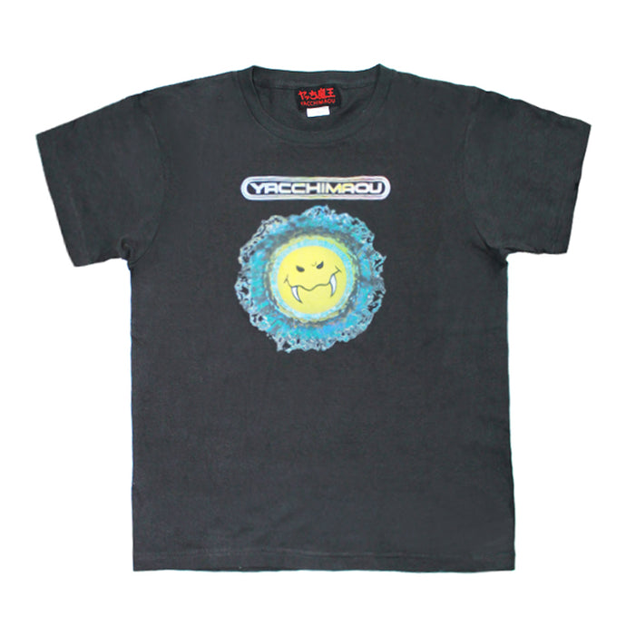 SMILE FANG T-SHIRT